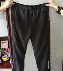 NOVO! Sportske muske pantalone