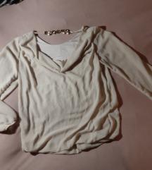 * Bluza sa biserima PTT GRATIS