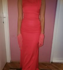 NOVA maturska haljina AKCIJA 2000din