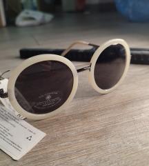 Naočare za sunce, nove, parfois