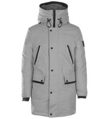 Calvin Klein original jakna za muskarce *NOVO*