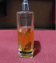 Jacques Battini Angie - Damski Parfem