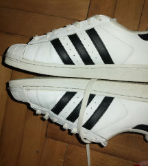 Adidas superstar original 40