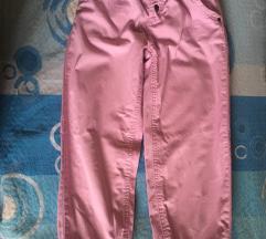 Lindex dečije pantalone