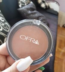 Ofra blush/bronzer