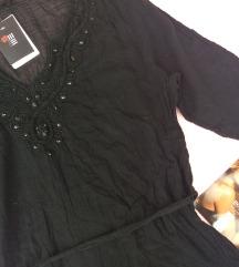 ES moda tunika