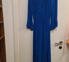 Sfera haljina