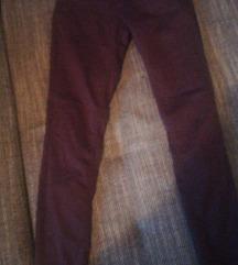 Terranova bordo pantalone, nisu nošene