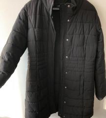 mango jakna