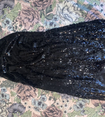 haljina sa otvorenim ledjima
