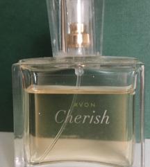Cherish Avon parfem