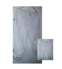 NIKE tricetvrt pantalone ✔ XS/S SNIZENO SA 1500