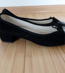 BATA Cipele/Baletanke (Svajcarska)