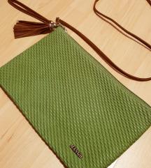 MANGO atraktivna torbica kao NOVO