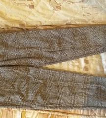 poslovne pantalone vel 36