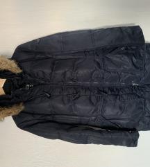 Perjana Zimska jakna