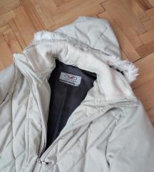 Zimska jakna VEKTOR vel.XL