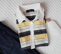 DANAS 250 Ralph Lauren majica ✿**✿