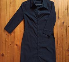Vintage Orsay haljina