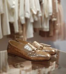 Lestrosa nove kožne cipele