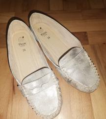 Gemo cipele nove