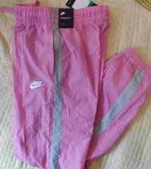 Nike original NOVO - RASPRODAJA