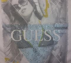 Guess Majica S