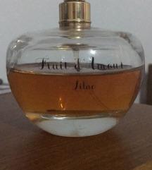 Ungaro Emanuel Fruit d'Amour