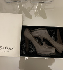 SNIZENE Yves Saint Laurent