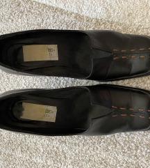 Kozne cipele 36