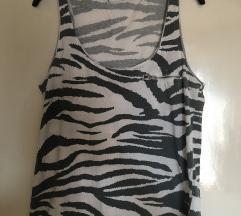 Zebrasta majicica