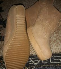 Cipele rezz