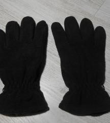 Postavljene muške ski rukavice 9-9,5 vel.