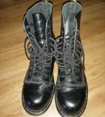 Dr martens čizme