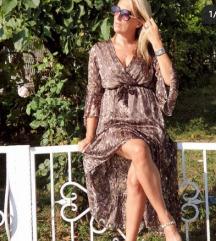 Prelepa haljina 💎