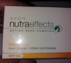 Nutrieffects active seed  complex