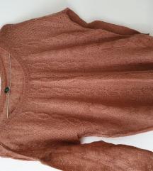 Beneton džemper