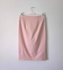 ORSAY pencil suknja