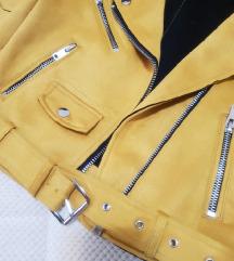 C&A biker jakna