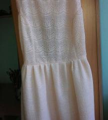 Svecana haljina SNIZENJE