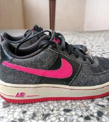 Nike air force patike (original)