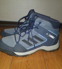 Adidas Terrex Br. 40 Kao NOVO