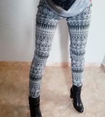 Pantalone sublavel, rasprodaja! 👖🦋🍀