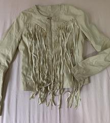 Prolecna jaknica