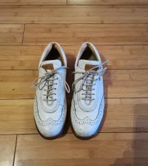 Camper cipele 37