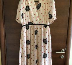 DIESEL haljina nova