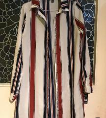 Kosulja haljina
