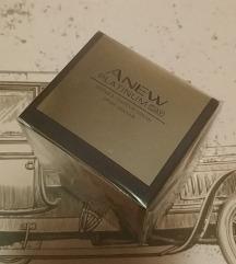 Anew Platinum Define & Contour dnevna krema