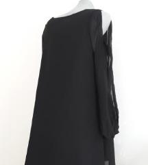 haljina Italy 42 novo