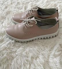 Kožne patike/cipele
